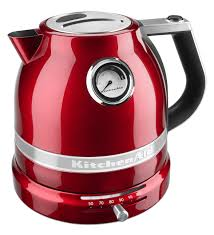 Pro Line Series Electric Kettle  KitchenAid