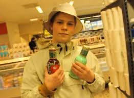 yung lean photoshop - Google Search | Music | Pinterest ... via Relatably.com