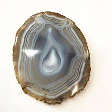 <b>Agate</b> Slices <b>Wholesale Natural</b>, Suppliers & Manufacturers - Alibaba