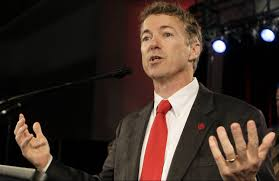 sen rand paul we shouldn t lose sight of the good things rand paul we shouldn t lose sight of the good things happening in washington
