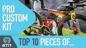 Top <b>10 Pieces</b> Of <b>Custom</b> Triathlon Kit In 2017 - YouTube