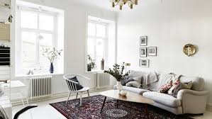 living room taipei woont love: typical swedish living room typical swedish living room t typical swedish living room