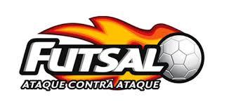 Futsal da ilha Terceira 2012/2013 Images?q=tbn:ANd9GcTZpZYPLKZcKqYOiJ5oPnmJ0GUqcNCgtJLpVJFOdFpBMB6sDh1A4g