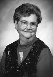 MARY H. DAILEY Mary H. Dailey, 84, of Monroe County Care Center , Woodsfield, died Aug.14, ... - obit-mary-dailey