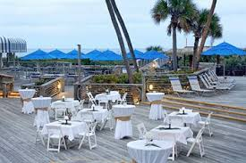 Restaurants Cocoa Beach