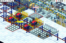 why can t i get the sheet metal assenbly to work positech games doesn t work new game three assembly lines been playing for about four hours now and i can t a way to export the sheets