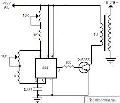 wiring three phase transformer videos wiring wiring diagram Wiring Diagrams Three Phase Transformers flyback transformer diagram one phasetransformer and three phase on wiring wiring diagram for three phase transformer