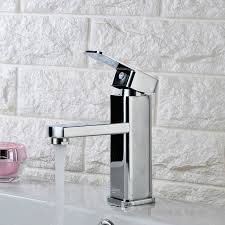 Single Handle <b>Bathroom Sink</b> Faucet Bass Taps Sale, Price ...