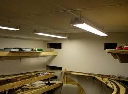 basement light fixtures design ideas basement lighting ideas