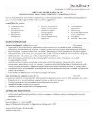 caregiver job description for resume resume examples  tags caregiver job description and duties for resume caregiver job description for resume child caregiver job description for resume elderly caregiver
