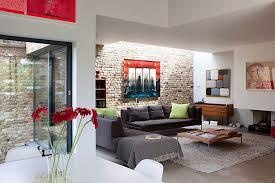 gorgeous modern decoration living room ideas living room modern rustic living room ideas modern decorations amazing modern living