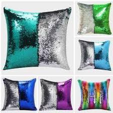 <b>color</b> pillow — международная подборка {keyword} в категории ...