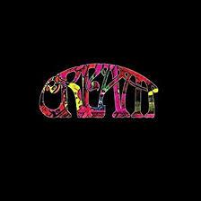 <b>Cream</b>: <b>1966-1972</b> (Vinyl): <b>Cream</b>: Amazon.ca: Music