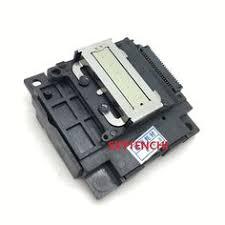 <b>3PCS</b> F051000 High Quality Premium New Printhead for Epson FX ...
