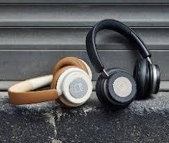 <b>Canton</b> - высококачественные <b>акустические</b> системы из ...