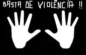 Resultado de imagem para violência doméstica