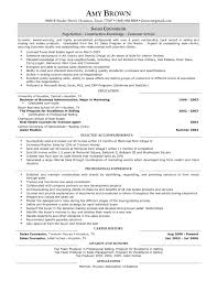 realtor resume resume format pdf realtor resume real estate agent resume example real estate agent resume