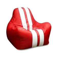 <b>Кресло мешок</b> красное в Смоленске (2000 товаров) 🥇