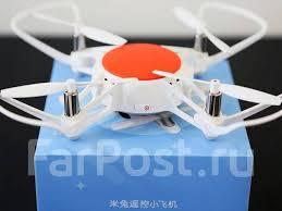 <b>Квадрокоптер</b> Xiaomi <b>Mitu Mini RC Drone</b> iTime - Квадрокоптеры и ...