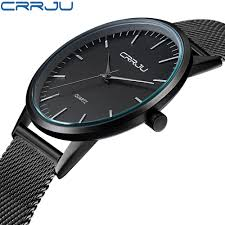 CRRJU Global Store - Amazing prodcuts with exclusive discounts ...