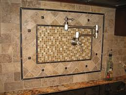Wall Tiles Design For Kitchen Marvelous Wall Tiles Design Ideas For Kitchen On Kitchen With