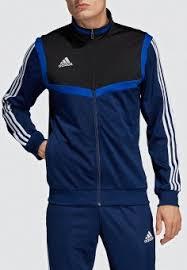 Мужские толстовки и <b>олимпийки adidas</b> — купить в интернет ...