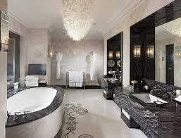 bathroom suite mandarin: london royal suite mandarin oriental hyde park hotel