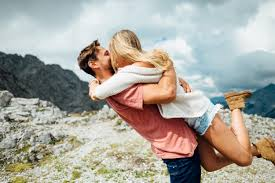 If a <b>man</b> has these 9 qualities never let him go, scientists say | The ...