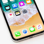 iPhone X's Screen Doesn't like Sudden Cold but Apple's Working to Fix the Bug