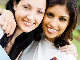 the  qualities of a good friend   tips on life and lovefriendship