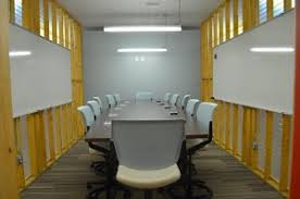 commercial design services will deliver install a new office desk conference table or any other modern office furniture piece for your workplace in or cds furniture