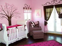 lovely baby girl room designs top dreamer bedroom ideas picture baby boy room themes adorable nursery furniture