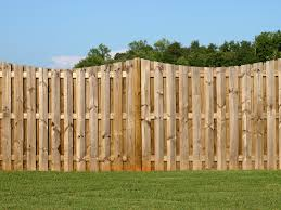 fence resume s wood fence wooden fences franklin and wooden fencing franklin home design resume cv cover leter wood