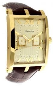 Мужские <b>часы Adriatica</b> ADR <b>1112.1261QF</b> - купить по цене 6353 в ...