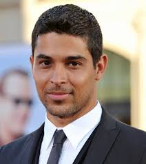 Related pictures : Larry Crowne Los Angeles Premiere, ... - wilmer-valderrama-premiere-larry-crowne-01