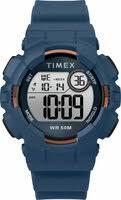 «Наручные <b>часы Timex</b> TW5M23500RM» — Результаты поиска ...