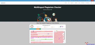 reviews about the plagramme plagiarism checker tool the plagramme tool will compare trillion of documents to duplicated text in the websites papers assignments and much more from this awesome tool