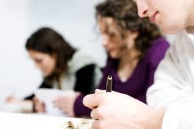 essay essay writing best essays writing image resume template essay essays writing essay writing best