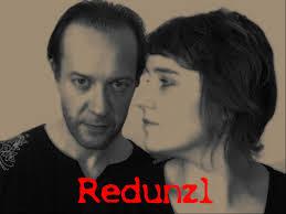 Redunzl |