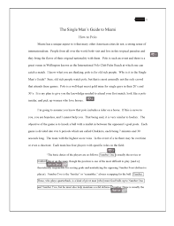 cover letter information essay example example of background cover letter choosing an essay topic easy interesting topics here topicsinformation essay example extra medium size