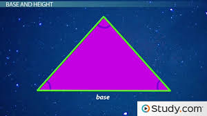 Cpm homework help geometry of triangles used in real life   www
