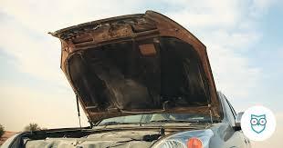 The <b>Best Car Emergency</b> Kits | SafeWise