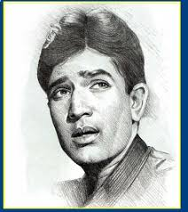 The First Superstar of Hindi Cinema Rajesh Khanna