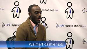 walmart interview cashier walmart interview cashier