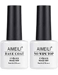 Gel <b>Nail Polish</b>   Amazon.co.uk