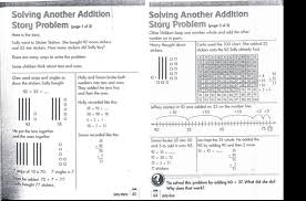 Common Core Math Standards in Action - Our Potluck FamilyCommon core worksheets
