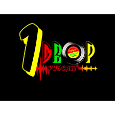 1Drop Podcast