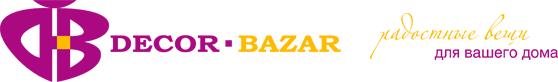DECOR BAZAR – интернет-магазин бескаркасной мебели и ...