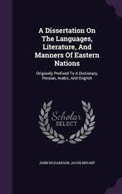 christian scholarship essay topics write my english paper  the christian essay topics scholarship ice cream acrosticfor