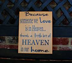 Inspirational Quotes After Death | Inspirational Quotes Losing ... via Relatably.com